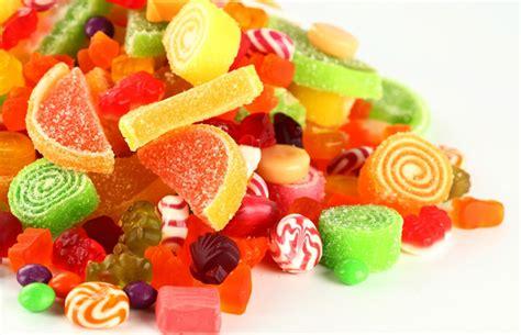 Permen Makanan Manis permen manis gula gula sami