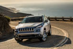 2017 jeep reviews and rating motor trend