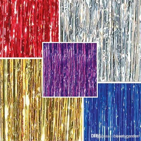 door curtain nz tinsel door curtain nz curtain menzilperde net