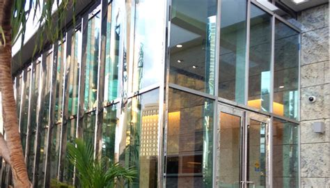 curtain wall covering curtain wall panels curtain wall cladding we can do it