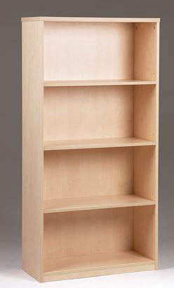 bookcases joseph flanigan ltd