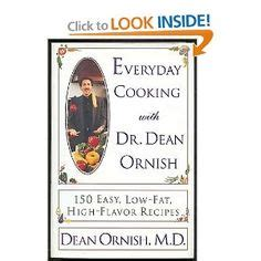 1000 Images About Healthy Cookbooks On Pinterest Dean