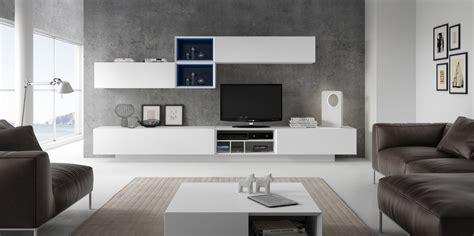 amueblar piso completo merkamueble ofertas para amueblar piso completo trendy tiendas de
