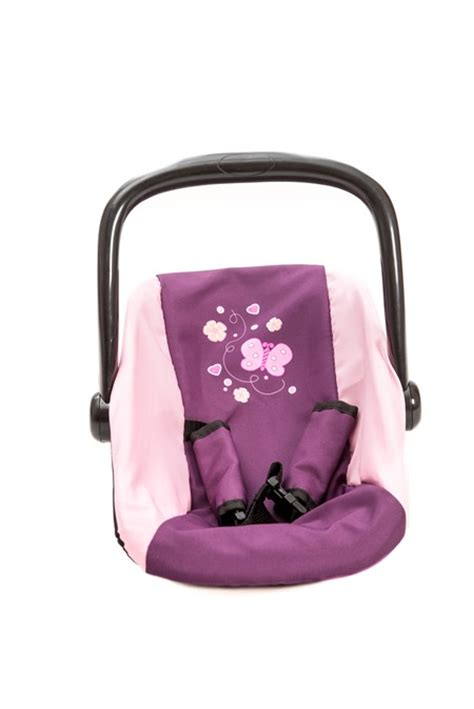 doll booster seat toys r us baby doll car seat r199 toys r us 014 537 2641