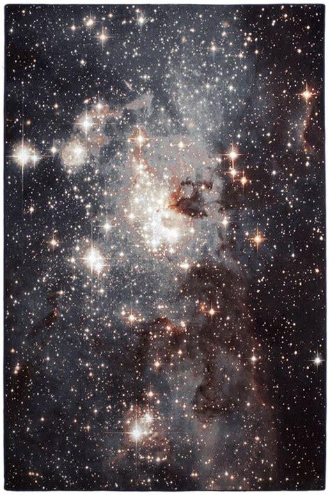 Rug Galaxy Galaxy Rugs By Schonstaub Hiconsumption