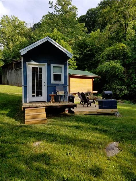 afton tiny house tiny house swoon
