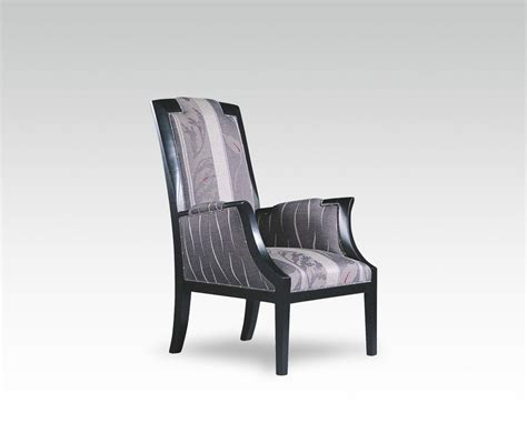 fauteuil chambre mobilier maison de retraite fauteuil de chambre collinet