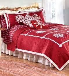 Quilts Comforters Bedspreads by Cutest Comforters And Bedding Sets