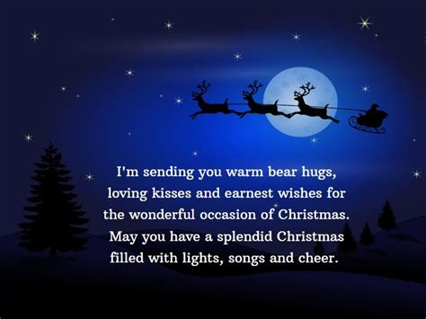 merry christmas wishes merry christmas  wishes quotes messages  share   folks