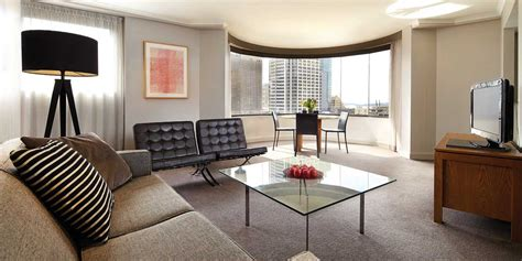 2 bedroom serviced apartments sydney cbd adina serviced apartments sydney cbd tfe hotels
