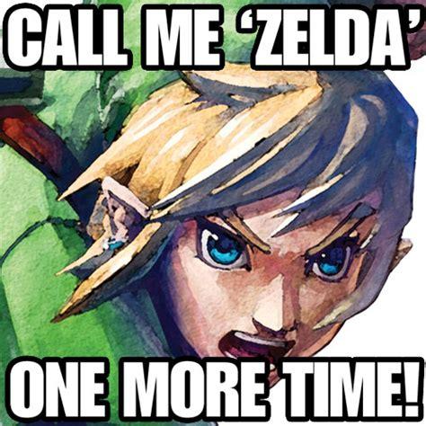 Funny Link Memes - zelda memes quotes