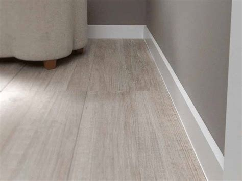 Interior Skirting by A Look At Skirting Boards And Their Variations