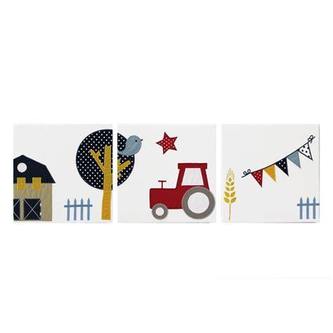 Design Vorlagen Für Illustrator Chestha Wimpelkette Kinderzimmer Design
