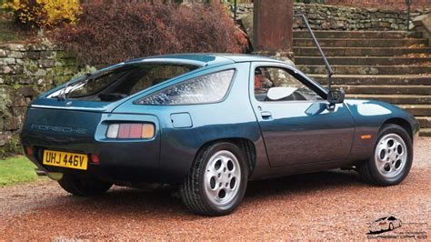 928 porsches for sale used 1979 porsche 928 for sale in glasgow pistonheads