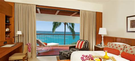 find a hotel room find family hawaiian paradise at the mauna kea hotel hip travel seattle travel expert