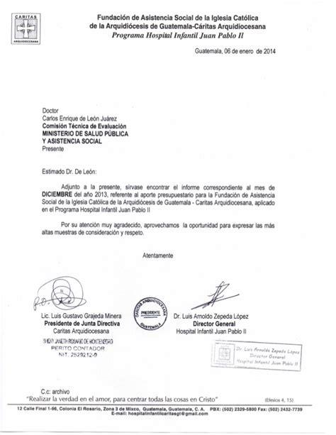 jurisprudencia fiscal diciembre 2013 informe transp 225 rencia fiscal diciembre 2013