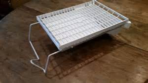 solved dryer rack i need the owners manaul or