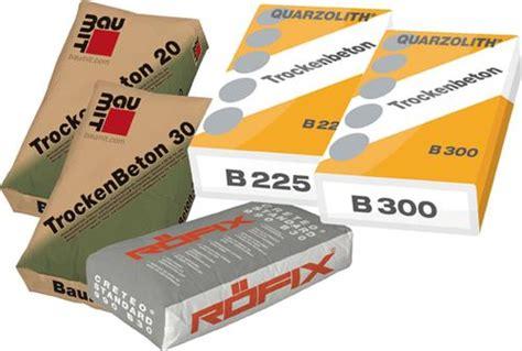Zementestrich Preise Sack by Machacek Produktkatalog Produkte Des Hersteller