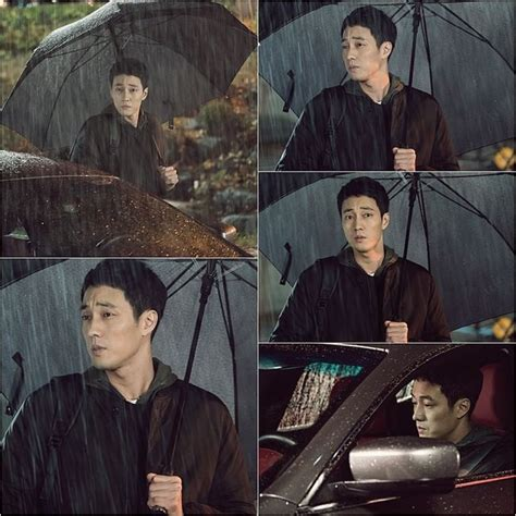 so ji sub asianwiki new still images of so ji sub in kbs2 drama oh my venus