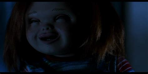 download film chucky lengkap curse of chucky wallpaper and background 1600x800 id