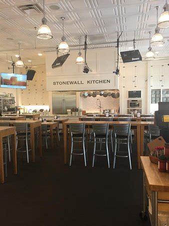 Stonewall Kitchen Cooking School York Maine by Stonewall Kitchen York 2018 All You Need To