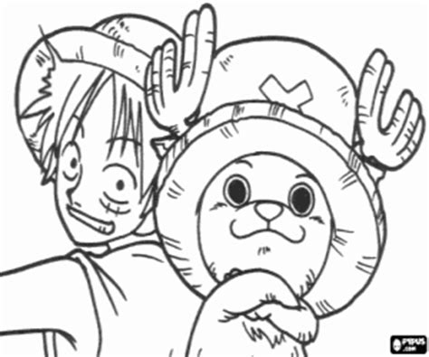 straw hat coloring page one piece coloring pages printable games