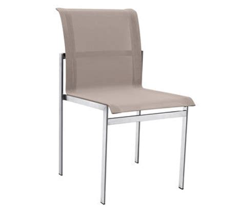 canapé zanotta scopri sedia ec inoks seduta canapa struttura inox