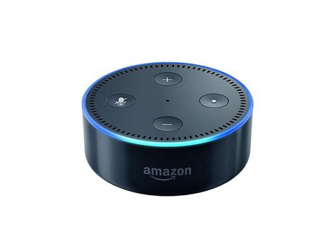 How Much Do I Have On My Amazon Gift Card - 10 amazon alexa skills to add to your echo today techrepublic