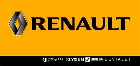 logo renault sport renault sport logo images