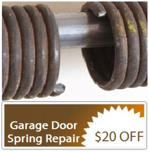 Garage Door Repair Durham Nc by Garage Door Springs Garage Door Repair Durham