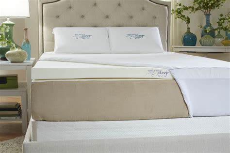 Best Mattress Topper For Side Sleepers by Choosing The Best Mattress For Side Sleepers Best
