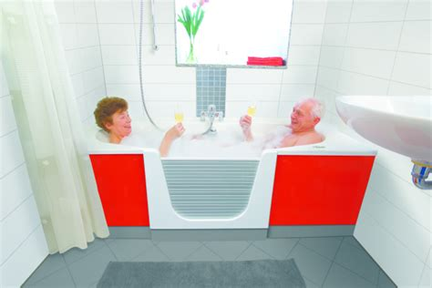 Duschvorhang Glas 930 heute schon an morgen denken badgalerie