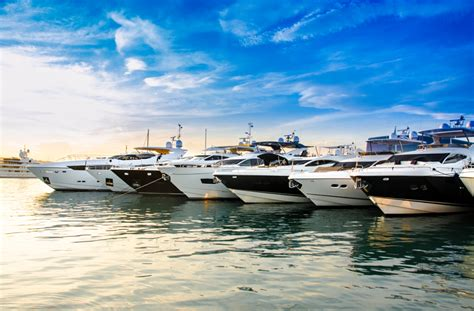 boat show cannes boat show sunseeker london group are proud to announce