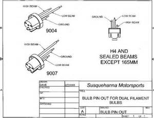 hid bulbs 9004 wiring diagram hid get free image about wiring diagram