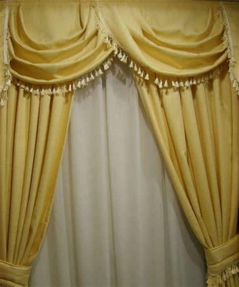 como hacer unas cortinas paso a paso como realizar cortinas paso a paso imagui