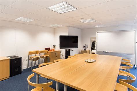 Room Hire by Meeting Room Hire East And At Attic Self