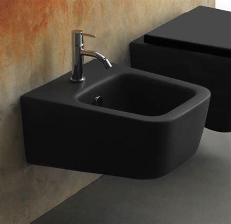 sanitari bagno di piccole dimensioni sanitari xs per bagni di piccole dimensioni