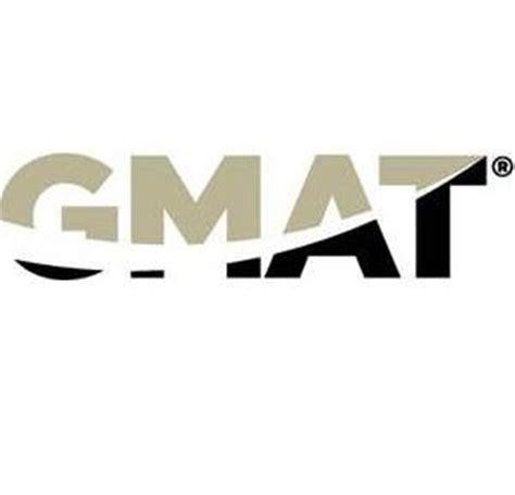 Du Mba Gmat by Le Gmat De Retour 224 Bordeaux Alliaform