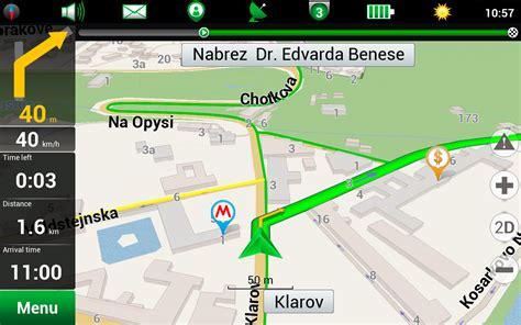 navitel full version apk navitel navigator 8 5 35 v8 5 35 full maps android