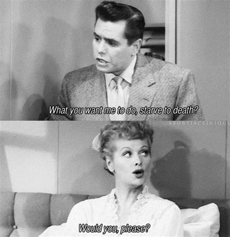 i love lucy meme desi arnaz on tumblr