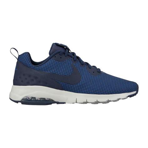 Sepatu Casual Nike Air Max Motion Lw Se Grey Original 844836 004 nike air max motion lw se mens casual runners