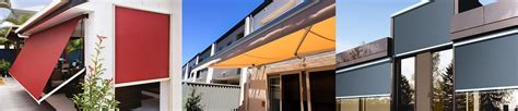 outdoor awnings sydney external awnings sydney 28 images external awning sydney motorised retractable