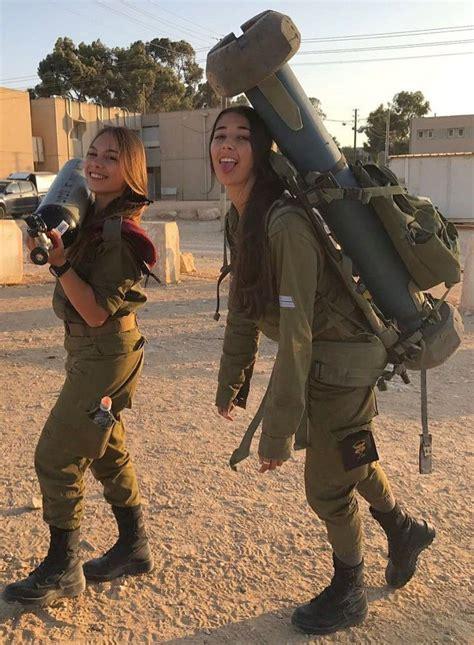 Idf Soldier idf israel defense forces idf israel defense