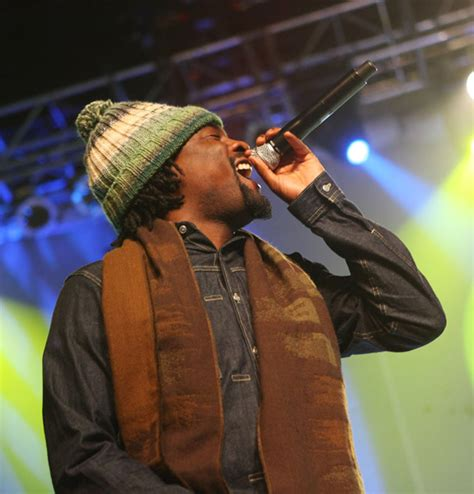 wale lets chill new music wale x lloyd let s chill rap radar