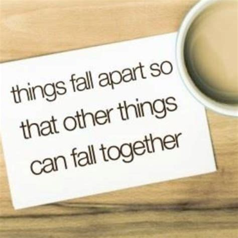 things fall apart book report things fall apart quotes quotesgram