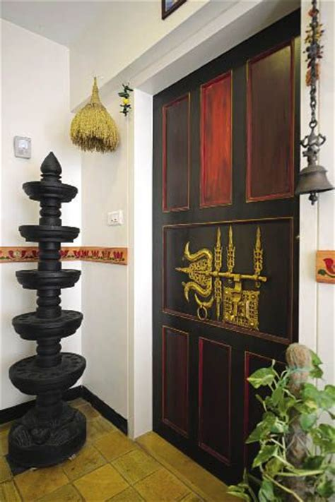 buy home decor items buy home decor items india 28 images buy set of 2