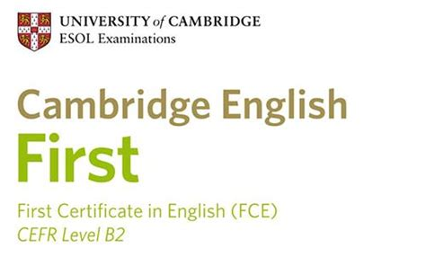 mock test inglese fce certificate in ex 225 menes cambridge