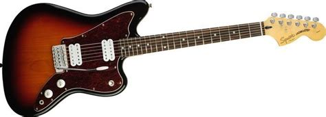 shortscale view topic squier jagmaster the the