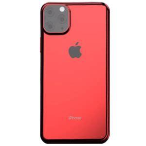 apple iphone xi price  pakistan  priceoye