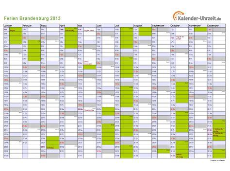 Kalender 2018 Ferien Th Ringen Zum Ausdrucken Kalender Excel Zum Ausdrucken Mit Feiertagen Wallpaper On